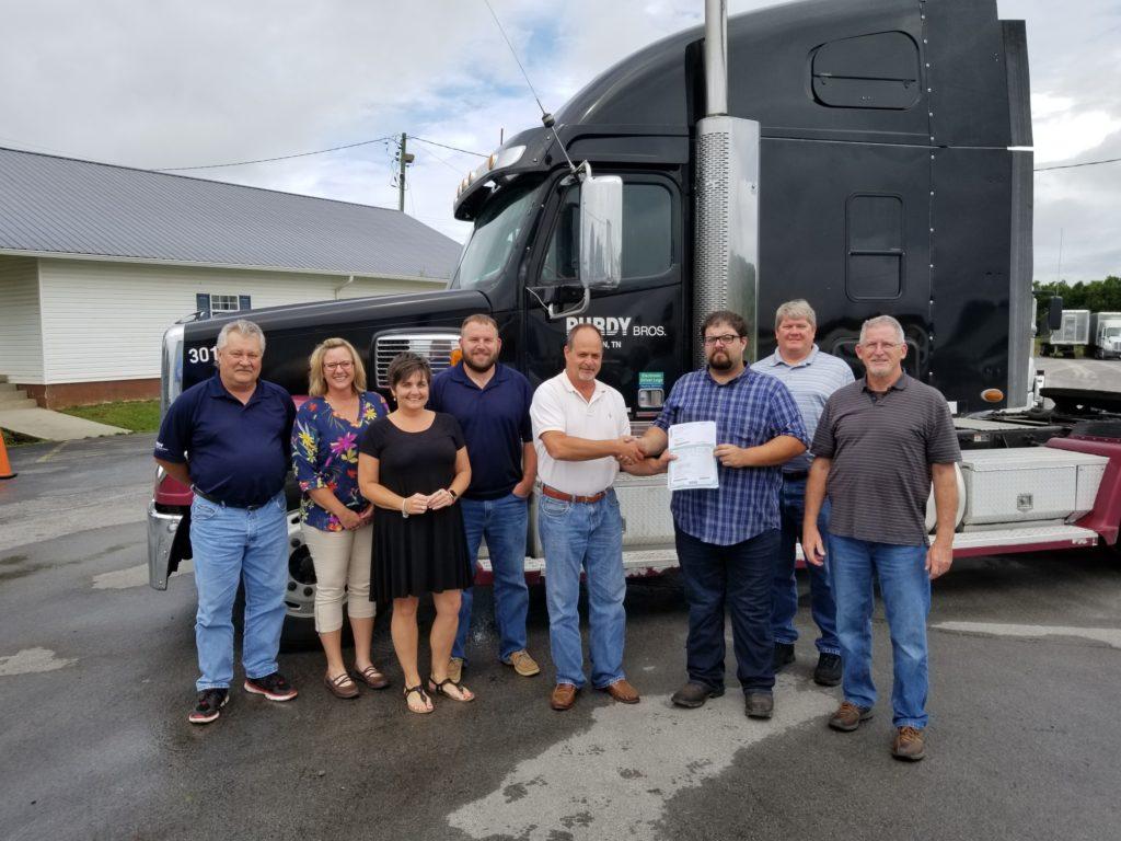 2018-Sept-Truck-Title-Chris Campbill